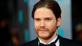 """""""Captain America: Civil War"""": Daniel Brühl zagra Barona Zemo"""