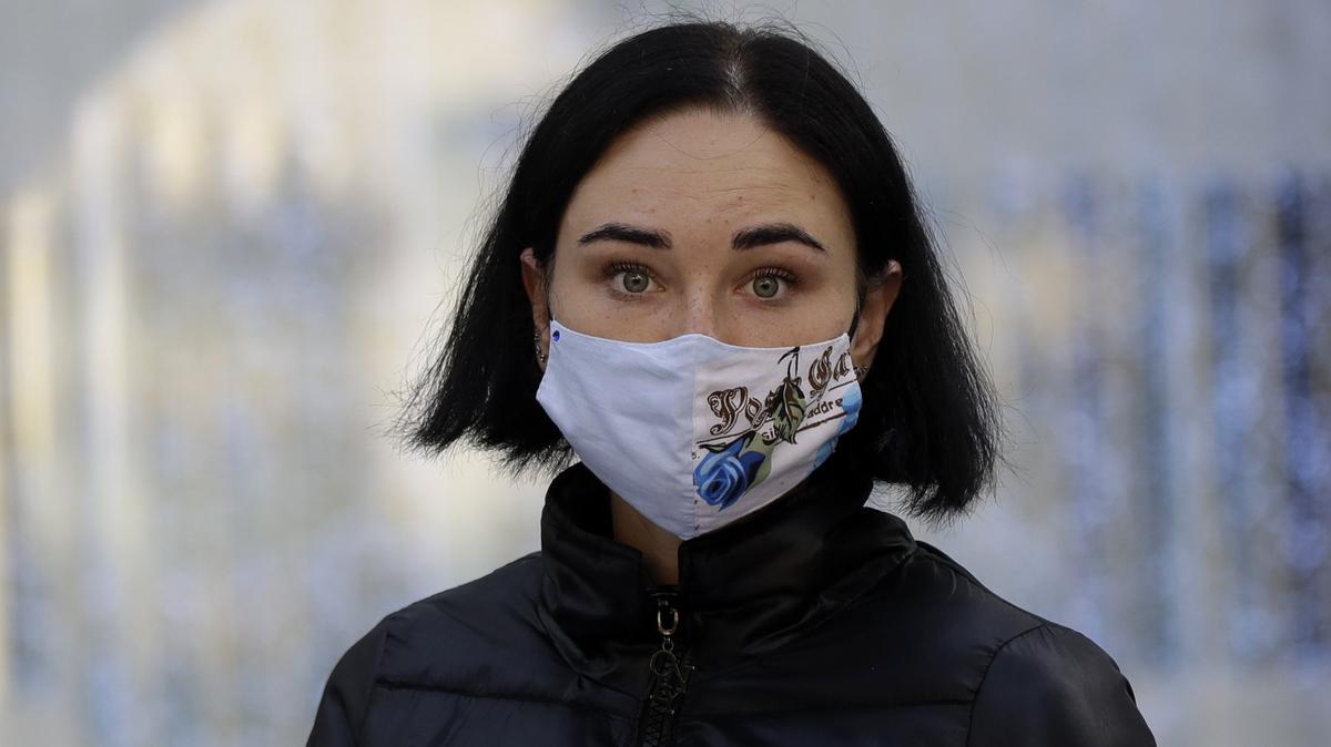 Koronavírus – Már 4500 körül a fertőzöttek napi száma Csehországban