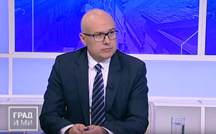 Miloš Vučević