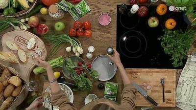 Onet Rano od kuchni - 21 października 2020