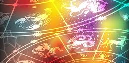 Horoskop na czwartek!