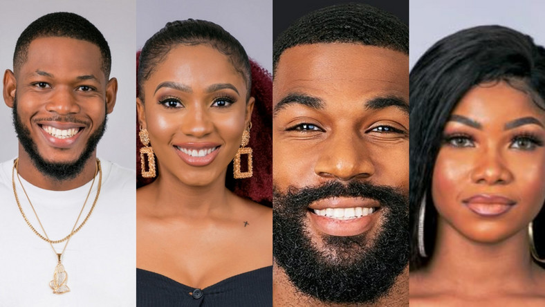 BBNaija Pepper Dem:What have your favourite housemates been up to?