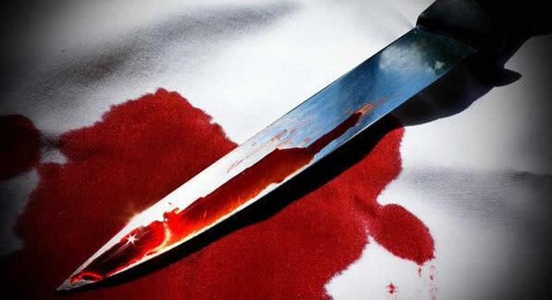 Boyfriend suspected of killing college girlfriend