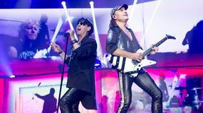 Scorpions wystąpią w Polsce. Już dzisiaj legenda rocka zagra koncert w Krakowie