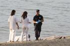 OBRT U SLUČAJU KOJI JE POTRESAO SRBIJU Ponavlja se suđenje odgovornima za smrt dva brata na Srebrnom jezeru