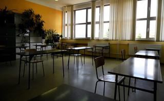 CKE: Do egzaminu ósmoklasisty w czerwcu nie przystąpiło nieco ponad 3 tys. uczniów
