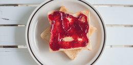 Jesz je na śniadanie? Uważaj, to świństwo