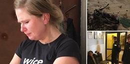 Wiceburmistrz pobita w ratuszu. Napastniczka usłyszała zarzuty