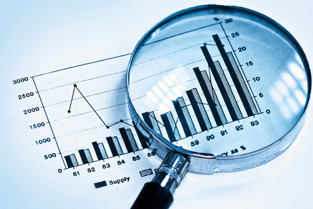 Sprawozdanie finansowe Kasy Krajowej za 2014 r., w którym wykazano sumę bilansową na poziomie 2,96 mld zł i 32,7 mln zł zysku, badała firma HLB M2 Audyt.