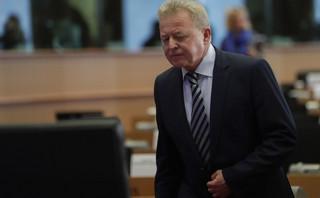 Czy Wojciechowski zostanie komisarzem rolnictwa? Sytuacja jest mocno niepewna