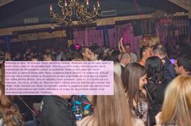 """""""Raskinuo je sa mnom i pojavio se sa 10 godina starijom ženom koja je PUNA PARA"""": Beograđanka istresla sav svoj PRLJAV VEŠ"""