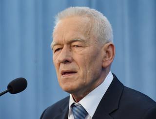 Morawiecki: Islam to zagrożenie dla cywilizacji europejskiej. 'My tracimy wiarę w swojego Boga, a oni ją mają'