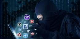 Bajeczne pieniądze zarabiane przez hakerów!