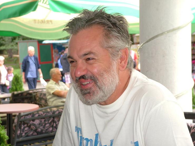 504923_vrnjacka-banja-01--boban-skerlic--foto-n.-bozovic