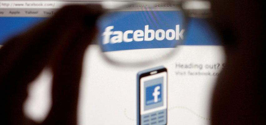 Facebook zmieni nazwę. Jakie plany ma Mark Zuckerberg?