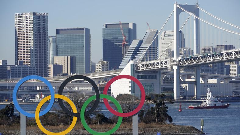 Sztafeta z ogniem olimpijskim ominie Osakę. Powodem koronawirus
