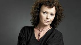 """""""Wysokie Obcasy"""" zrezygnowały ze współpracy z Joanną Szczepkowską"""