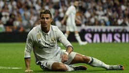 Dziewczyna Cristiano Ronaldo dostała zakaz organizowania imprez
