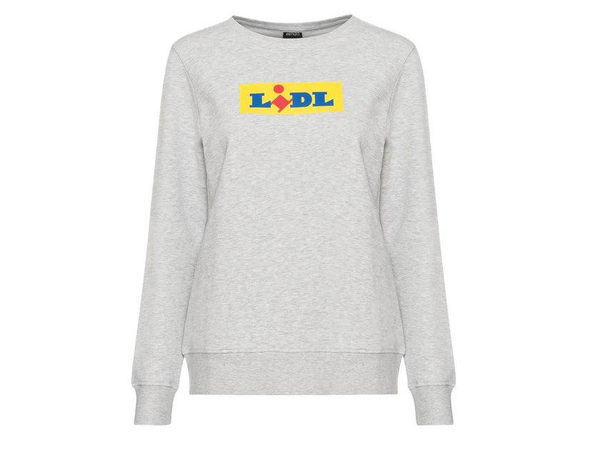 Bluzy będą kosztować 64,99 zł za sztukę