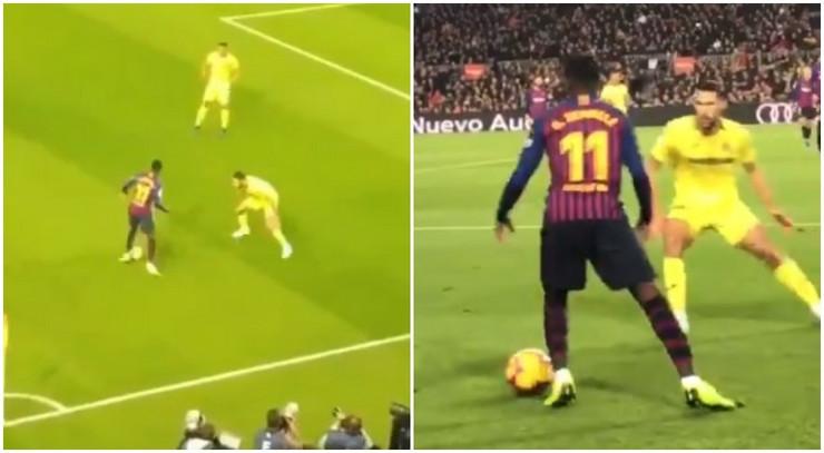 Fudbal - razno