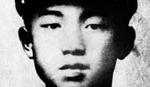 CIA objavila dokumente iz 1951. koji će RAZBESNETI Kim Džong Una