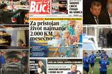 EuroBlic_05012018_kolaz