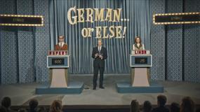 Wolfenstein II: The New Colossus - zobaczcie teleturniej wprost z nazistowskiej Ameryki
