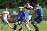 FK Mladost, FK Mačva