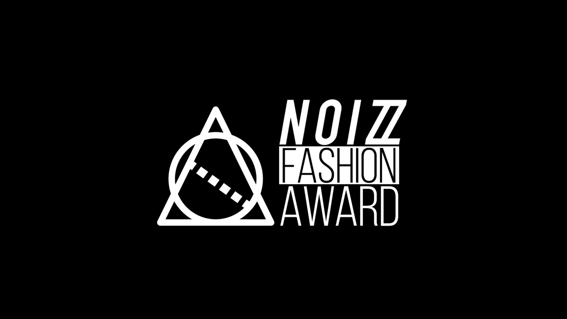 NOIZZ FASHION AWARD POWERED BY SOMERSBY: Upoznajte šestoro finalista iz regiona
