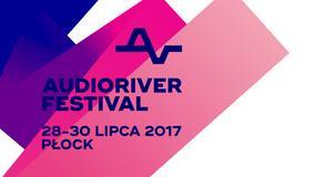 30 polskich wykonawców dołącza do składu Audioriver 2017