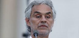 Andrea Bocelli zaśpiewa przed meczem otwarcia Euro 2020. Gdzie, kiedy i o której będzie można zobaczyć ceremonię otwarcia?