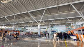 Warszawskie lotnisko idzie na rekord? W lipcu obsłużono ponad 1,9 mln pasażerów