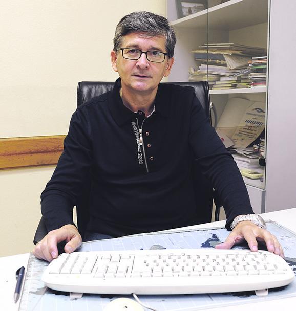 Jovan Sekulić je napisao knjigu posvećenu Crvenoj zvezdi