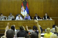 RIK konferencija opozicija_280416_RAS foto Vesna Lalic (5)