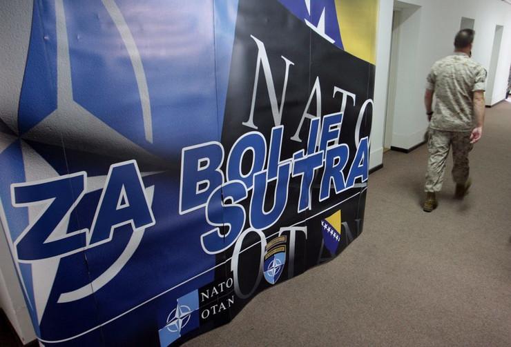 NATO-i-BIH-Foto-D-BOZIC