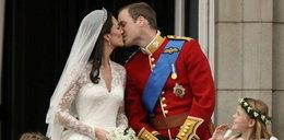 Oto najlepsze zdjęcia ze ślubu księcia