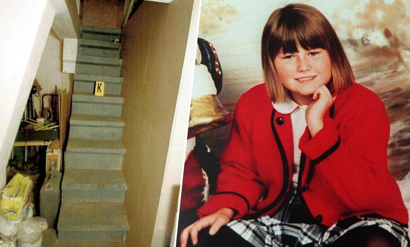 Przez osiem lat była więziona w lochu, gwałcona i poddawana torturom. Dlaczego oskarżają ją o ukrywanie prawdy?