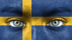 6 ciekawych faktów o Szwecji