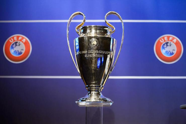 Trofej Lige šampiona