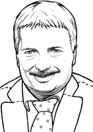 Gwiazdowski: Odpowiadam Bugajowi, czyli polemika z socjalistą