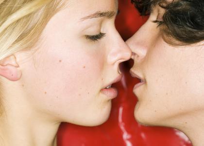 młody nastolatek pierwszy seks ebony gwiazda porno ognia