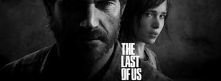 """""""The Last of Us"""" – recenzja"""