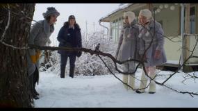 """""""Zimowe przygody Jill i Joy"""": polski zwiastun"""