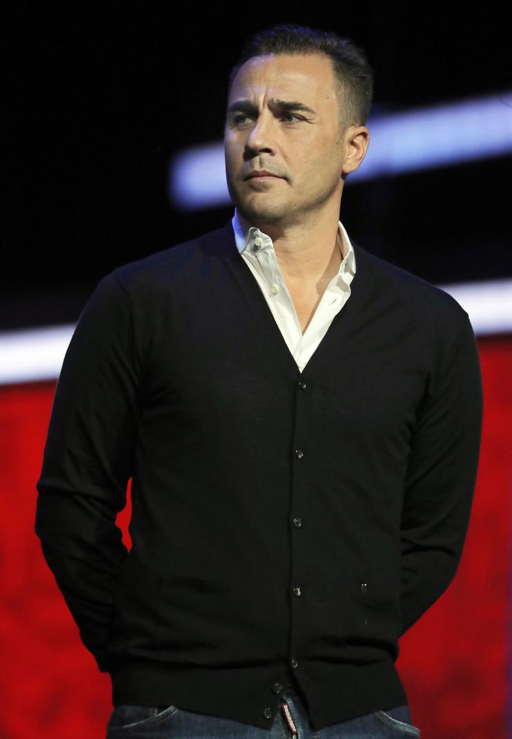 Fabio Kanavaro
