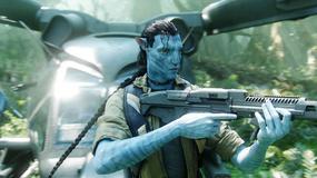 """James Cameron opowiada o planach względem kolejnych """"Avatarów"""""""