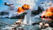 KRVAVO JUTRO NA HAVAJIMA: Napad koji je Ameriku uveo u Drugi svetski rat