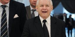 PiS wygrywa! Palikot poza Sejmem