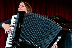 Dejana Radanovic koncert