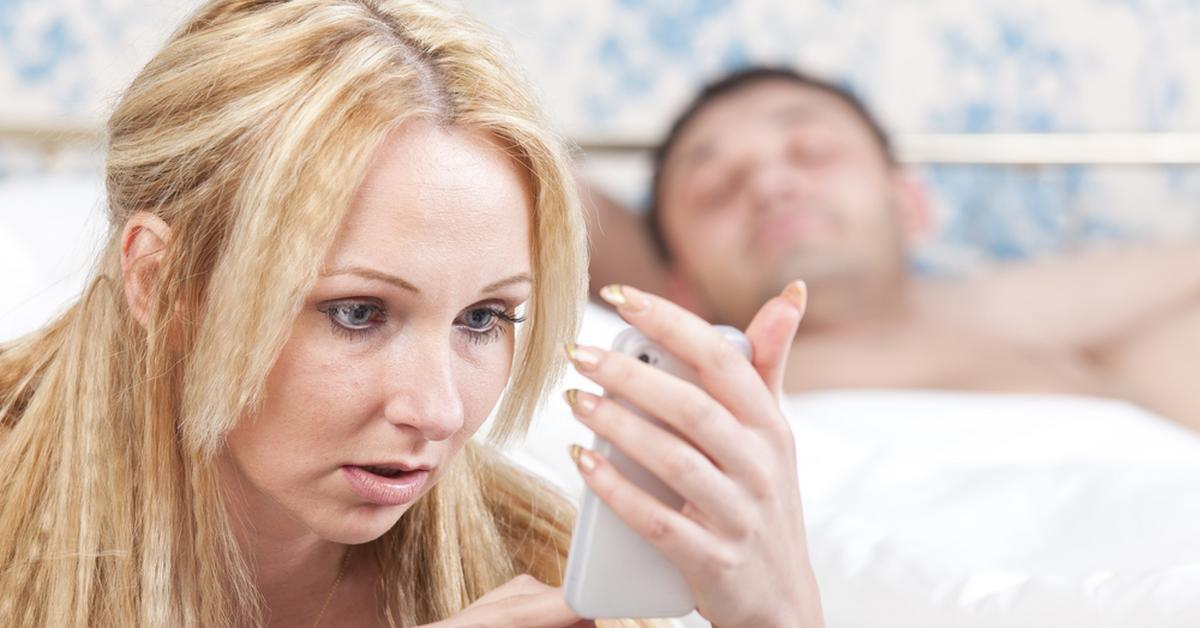 Darmowe randki online z komunikatorami internetowymi