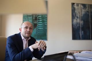 Henryk Siodmok, prezes Grupy Atlas: Lista absurdów CITologii